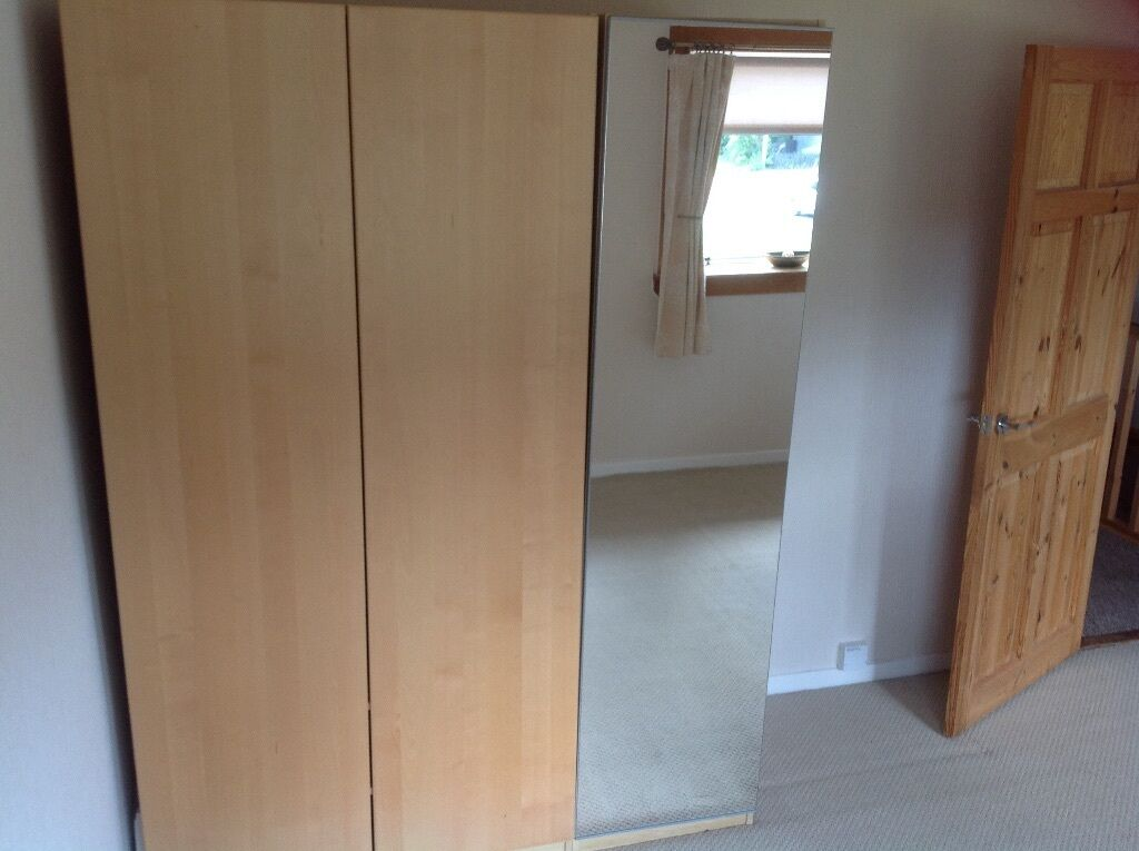 Wholesale Granite Countertops Near Me : Bedroom Furniture Gumtree York Picture Ideas With Bedroom Accessories ...