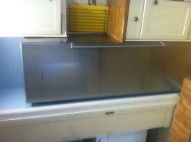 Table Top Dishwasher Wiltshire : Brand new Beko Integrated Dishwasher DW686 United Kingdom Gumtree