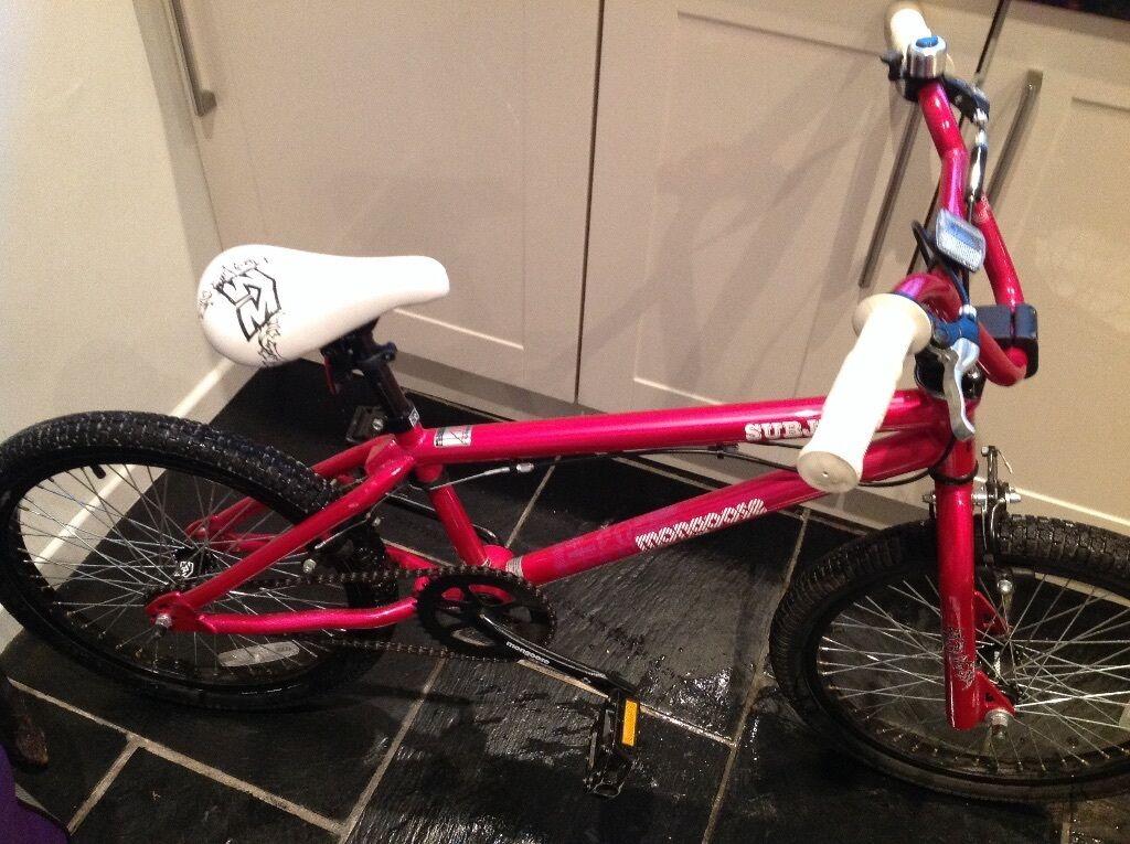 Mongoose Bikes Prices Mongoose Subject Bike