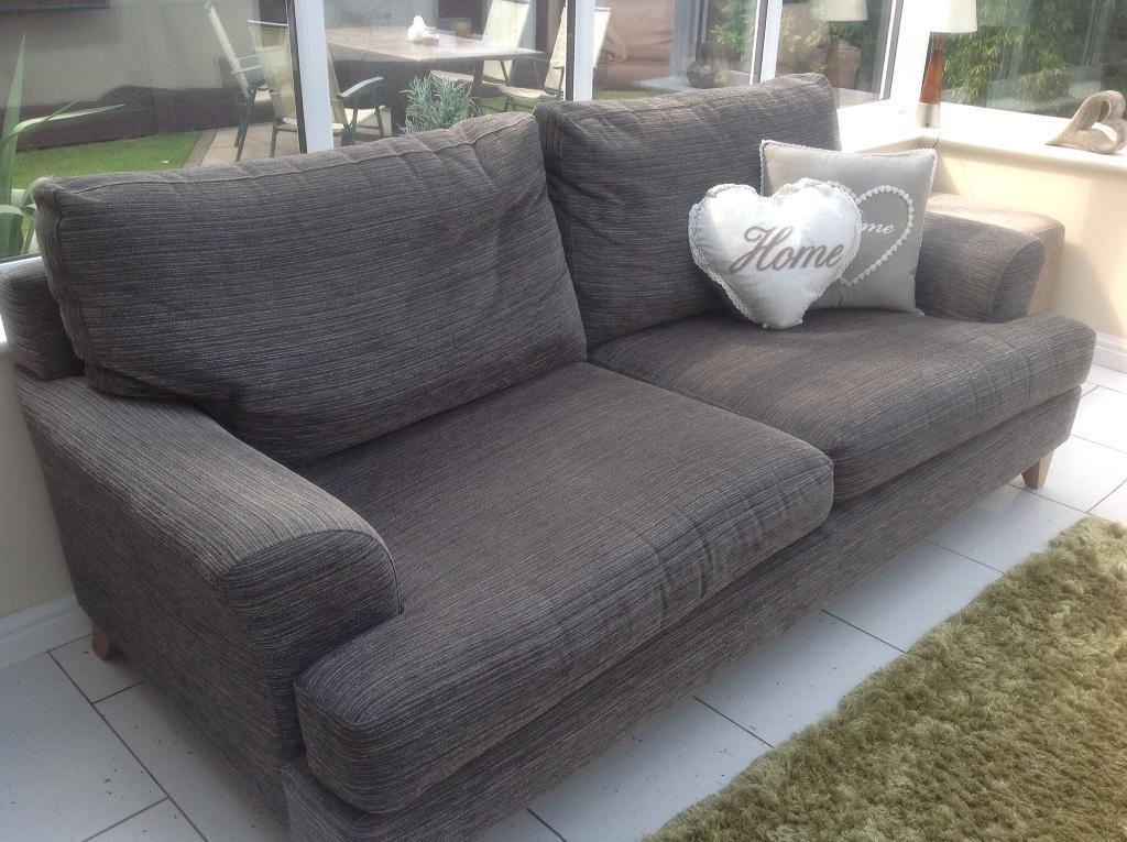 Extra Long Sofa 100 Ashley Leather Recliner