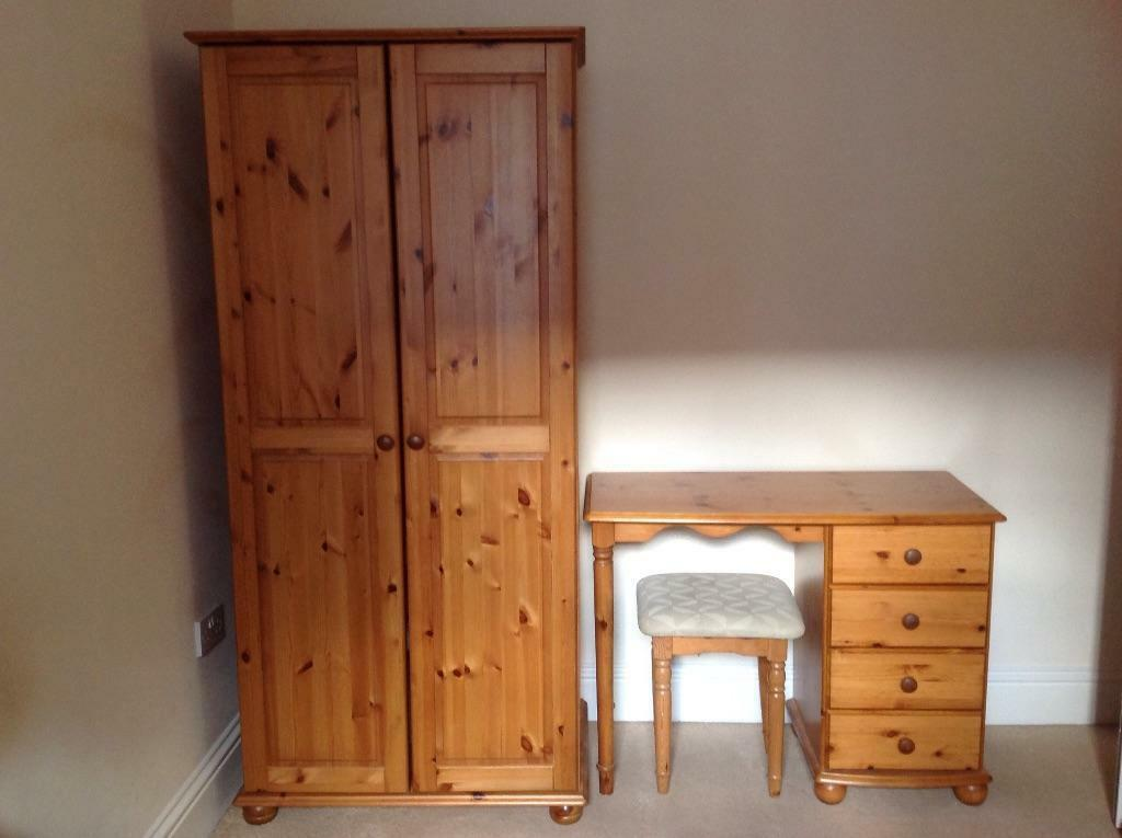 Furniture for sale for bedroom and kitchen united for Furniture gumtree