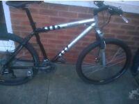 bike Giant