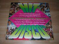 disco sound der 80er in nordrhein westfalen waltrop musik und cds gebraucht kaufen ebay. Black Bedroom Furniture Sets. Home Design Ideas