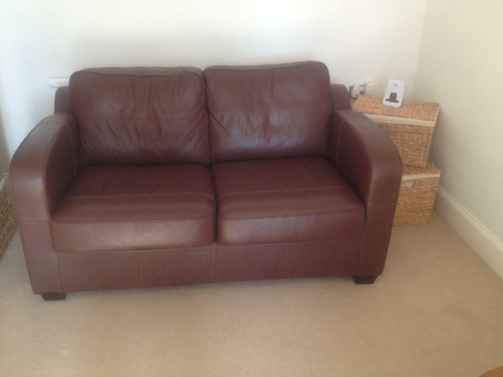 Double Sofa Bed For Sale Fantastic Condition As Only 2 Years Old And Used A Handful Of Times
