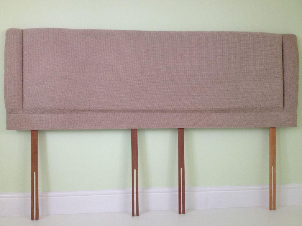 Bedroom Furniture For Sale Swansea
