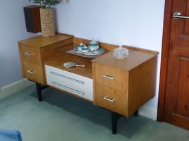 Other Bedroom Furniture For Sale In The Uk Gumtree