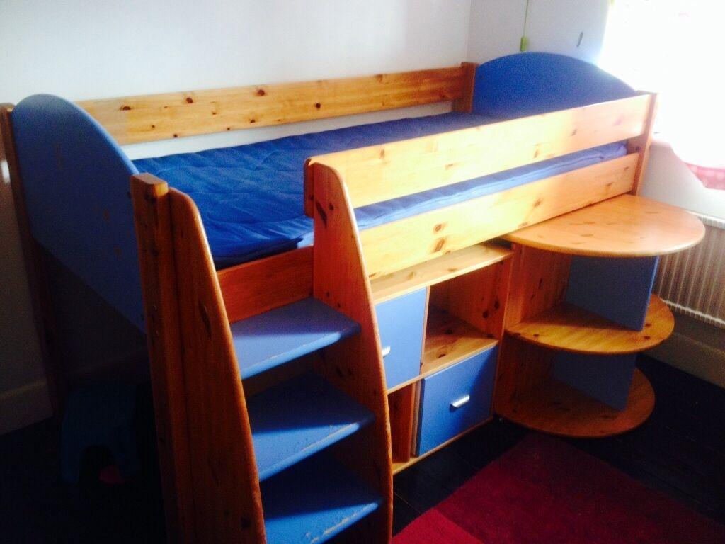 Open in google maps for Gumtree bunk beds