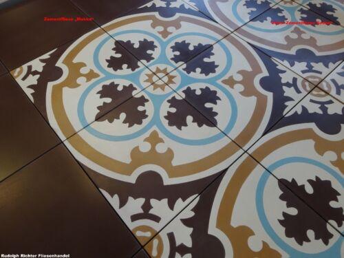 zementfliesen in nordrhein westfalen iserlohn heimwerken heimwerkerbedarf gebraucht kaufen. Black Bedroom Furniture Sets. Home Design Ideas
