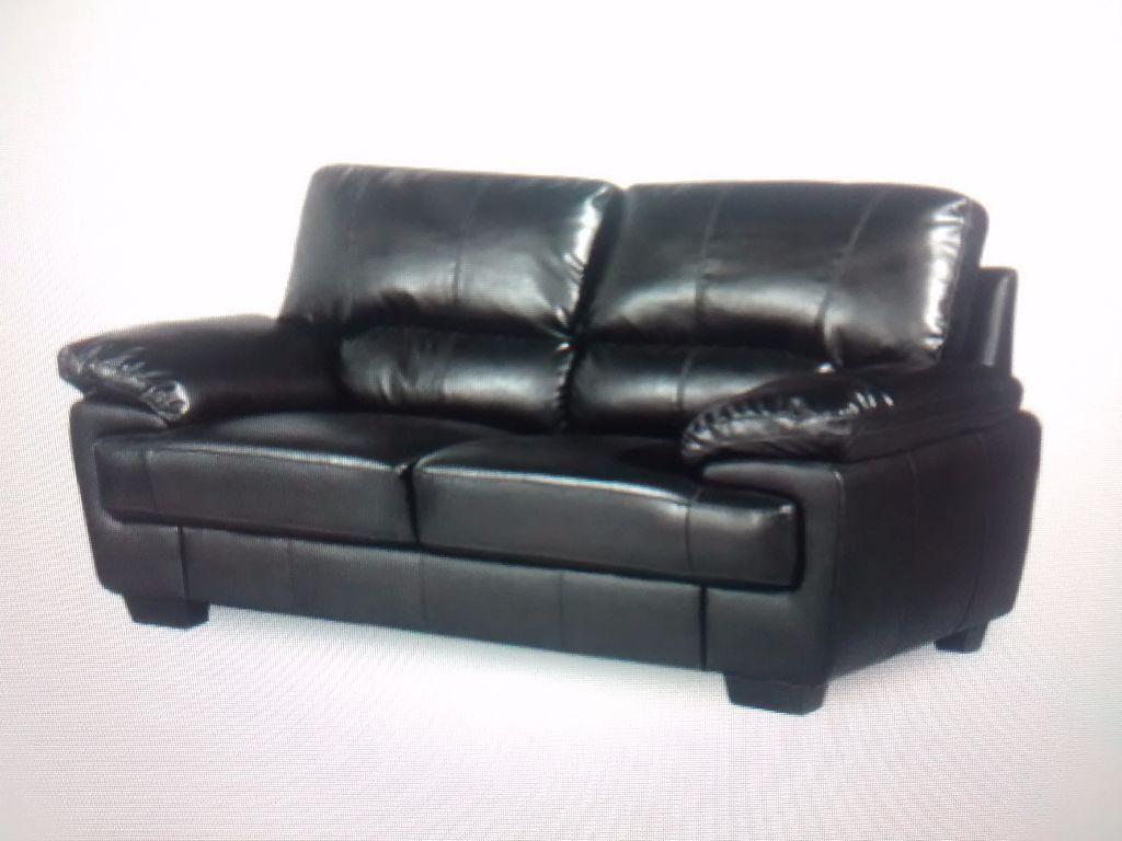 half price leather sofas argos leather effect half price sofa bits for flat hometown half. Black Bedroom Furniture Sets. Home Design Ideas