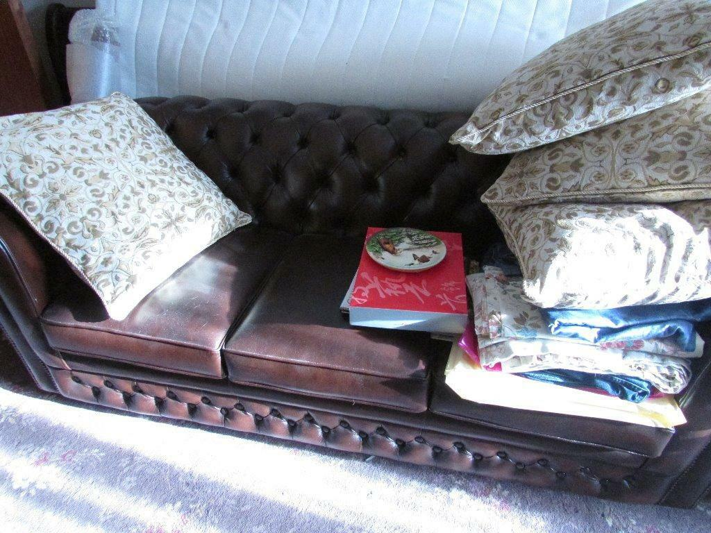 Chesterfield United Kingdom  city photos : Chesterfield In United Kingdom Sofas Armchairs Couches | Caroldoey