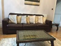 Furniture village in east sussex stuff for sale gumtree for Furniture village sale
