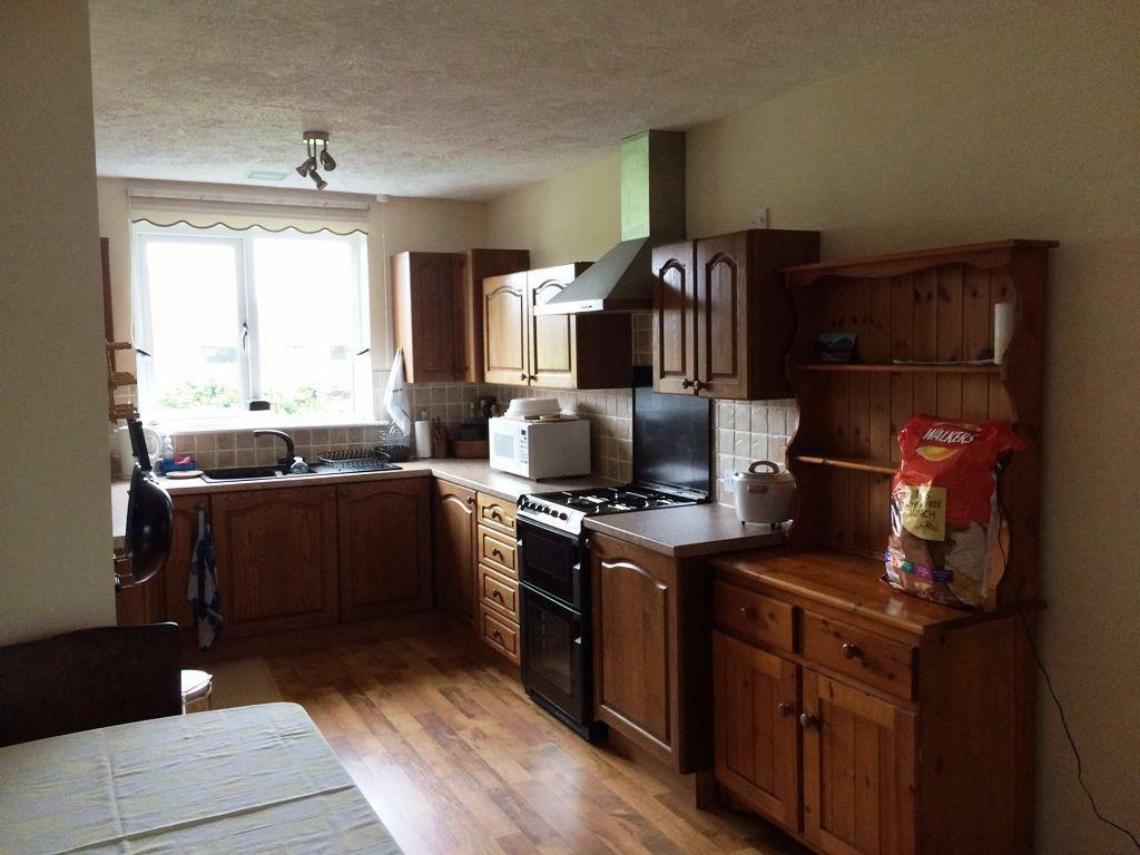 Second hand kitchen cabinets and appliances united for Kitchen cabinets gumtree