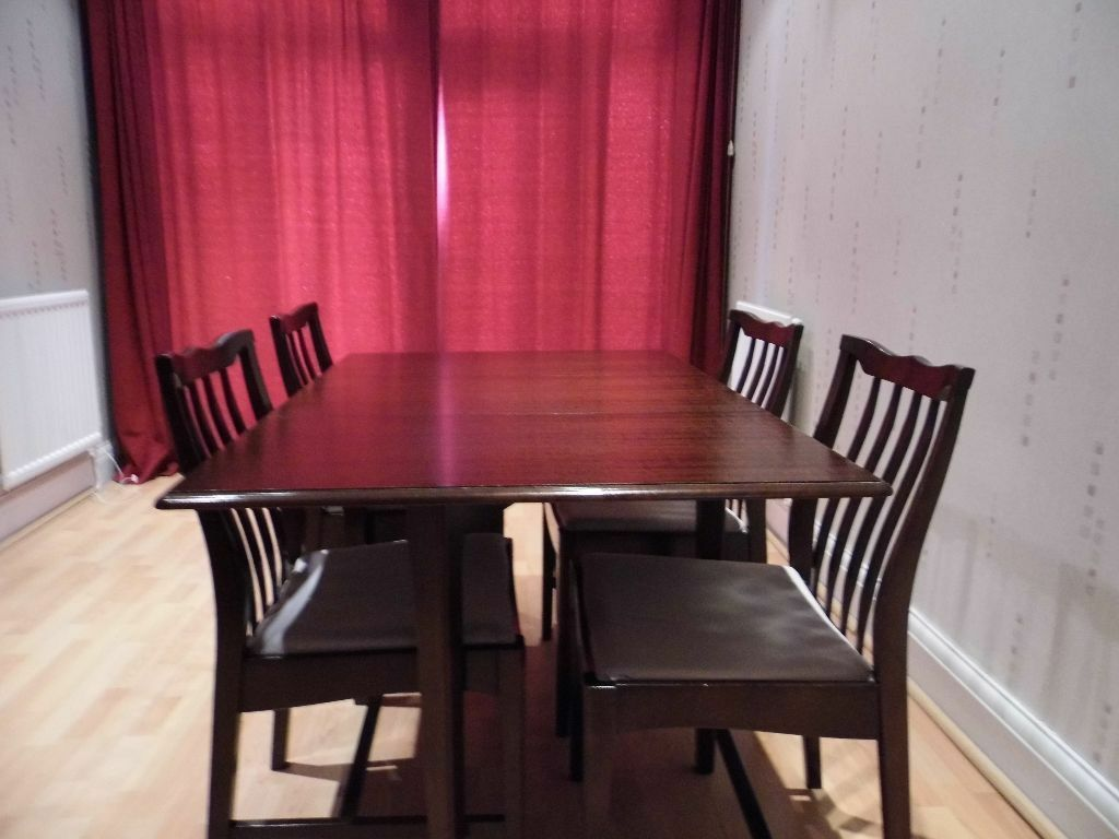 Stag minstrel dining room Buy sale and trade ads : 86 from dealry.co.uk size 1024 x 768 jpeg 80kB