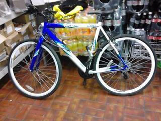 bike aluminium 21 gears
