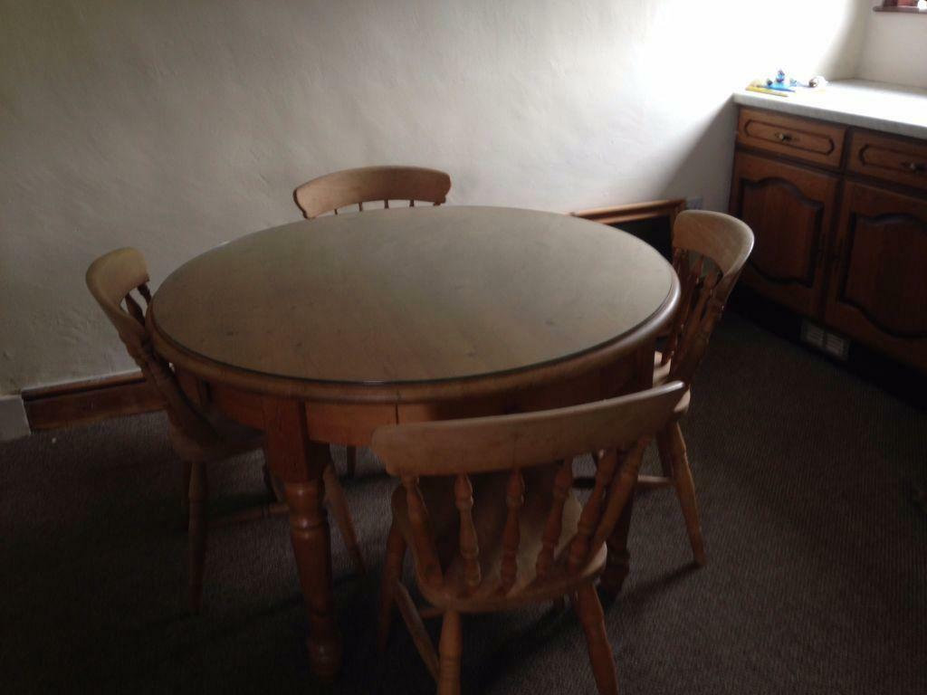 garden table and chairs for sale in leeds. dining table and chairs for sale leeds solid pine 4 with glass top garden in