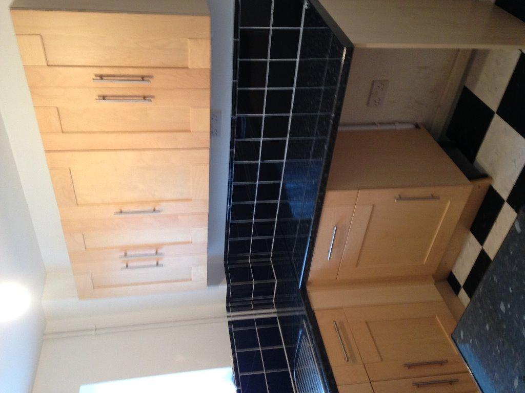 Beech units for sale buy sale and trade ads great prices for New kitchen units for sale