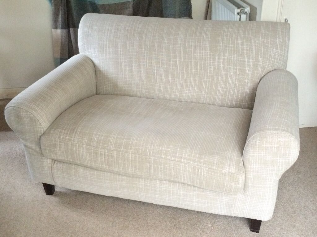 Habitat 2 Seater Sofa Buy Sale And Trade Ads Great Prices