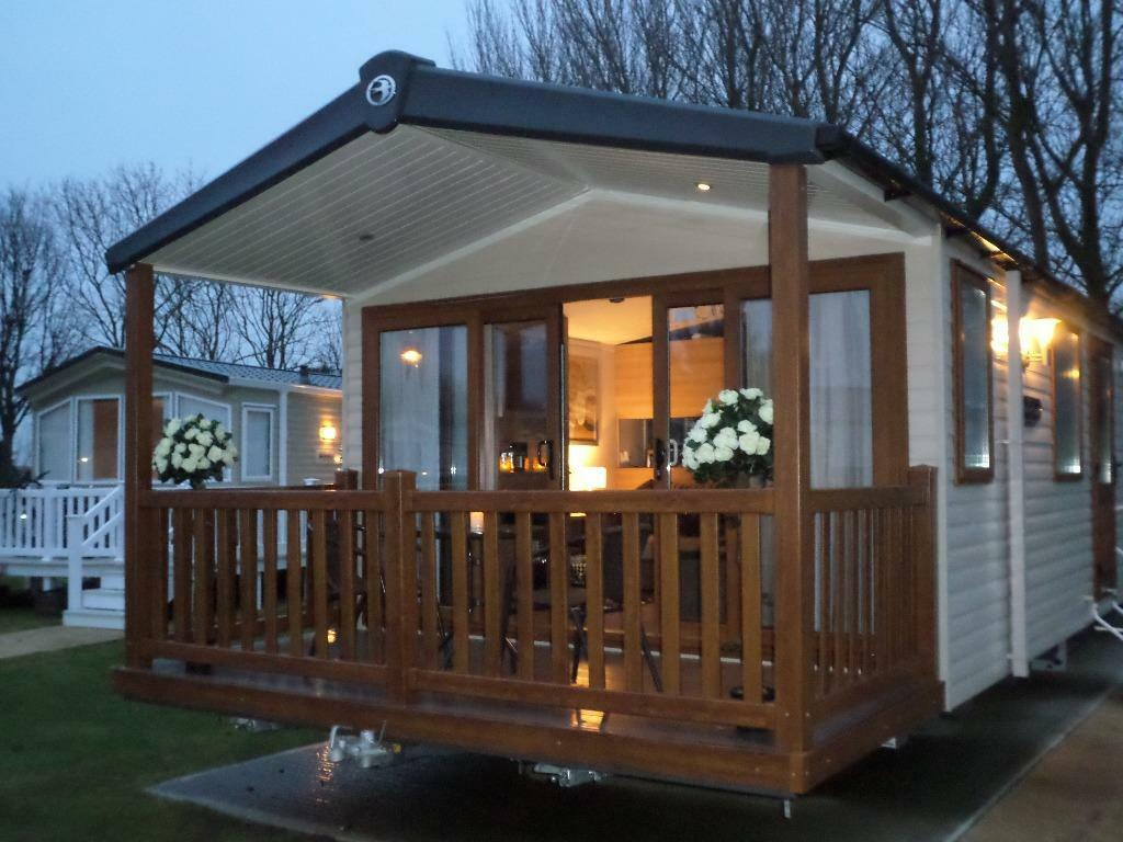 Perfect We Booked A Break At Haven Holidays Haggerston Castle, Near Berwick The Park Is Probably Better Known For Static Caravans, But Has A Separate Touring  Daisy Bikes For Hire And Even Horseriding  And Thats Not To Mention Indoor