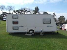 Excellent Caravan For Sale 4 Berth  For Sale  Items  Wirral  Wikiwirralco