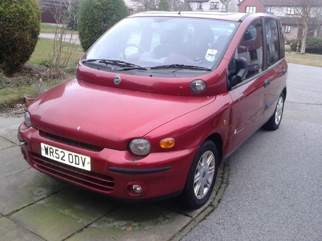 Cars Spares Or Repairs Gumtree Scotland