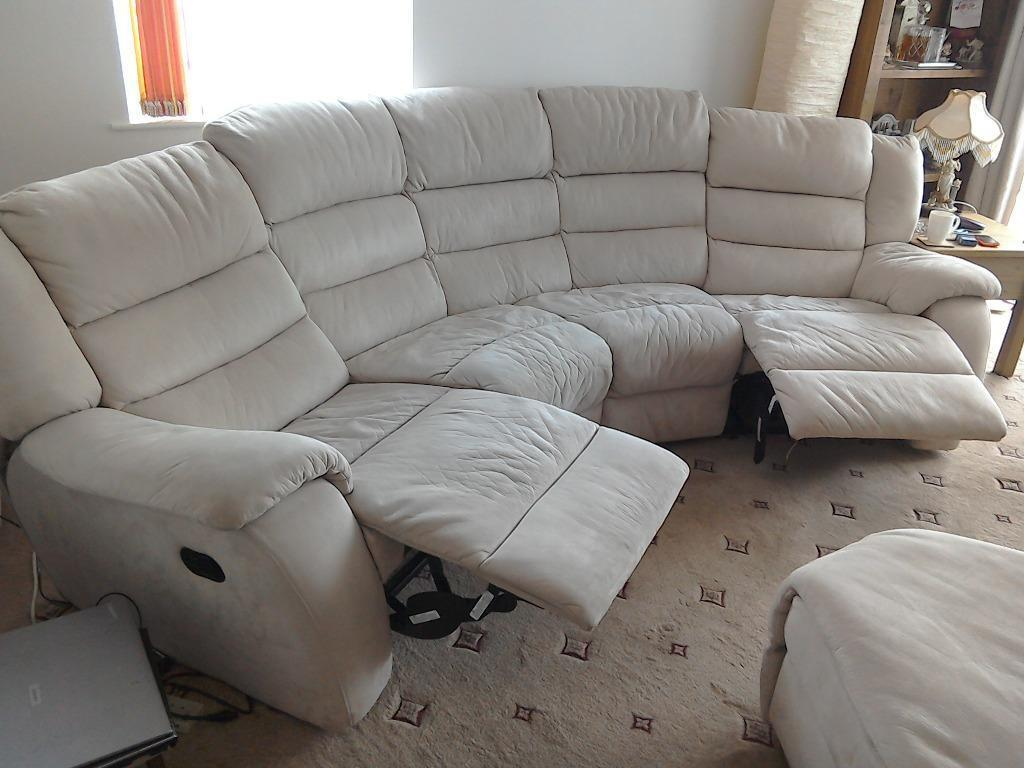 Sectional sofas that come apart sofas that come apart for Sectional sofas that come apart