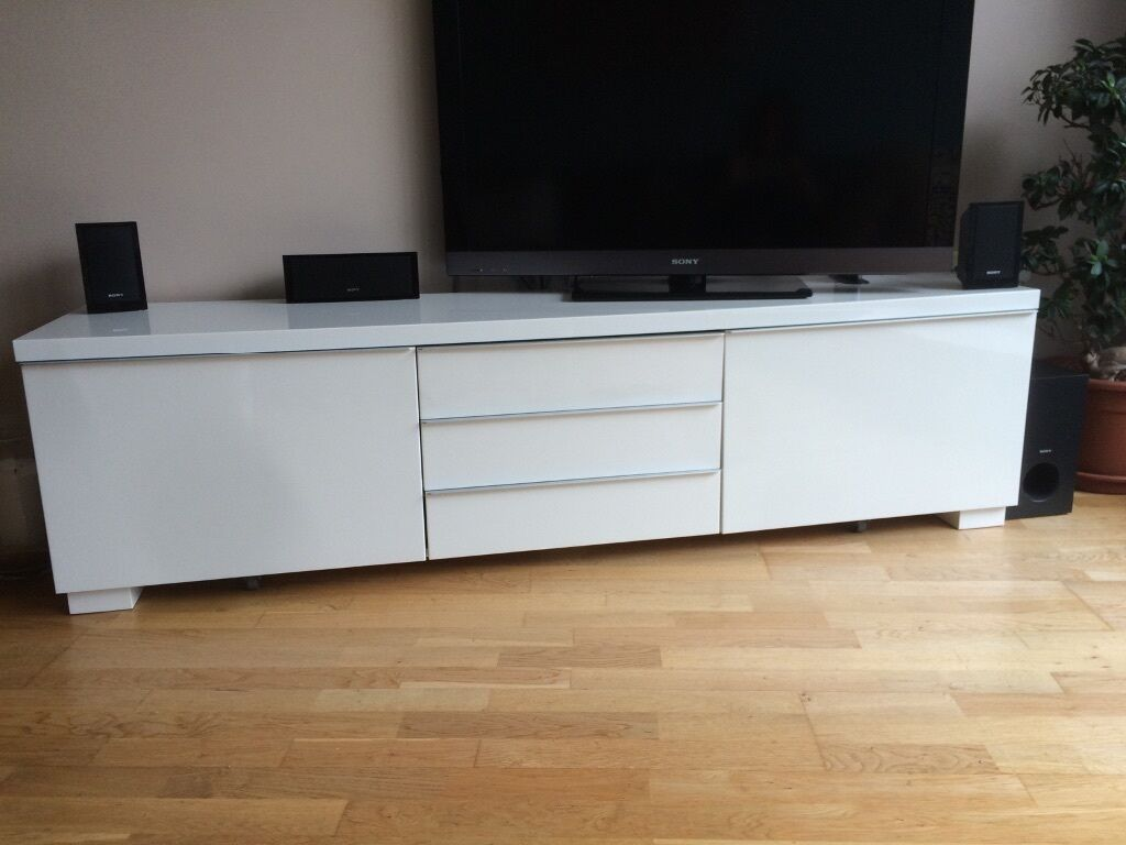 Besta Burs tv Stand tv Stand Ikea Besta Burs