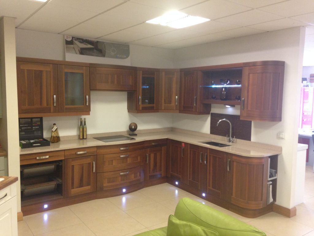 Kitchen cabinet doors with glpanels with solid oak kitchen cabinets