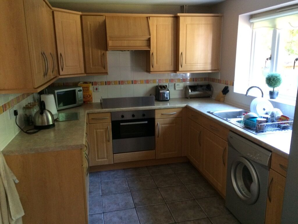 kitchen for sale good condition united kingdom gumtree
