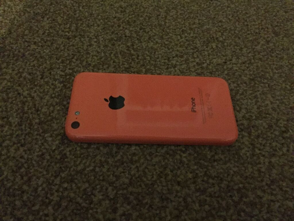 Sell Iphone S Gb Cex