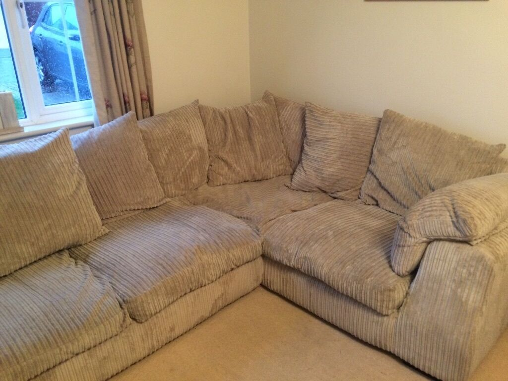 Corner Sofa For Sale United Kingdom Gumtree