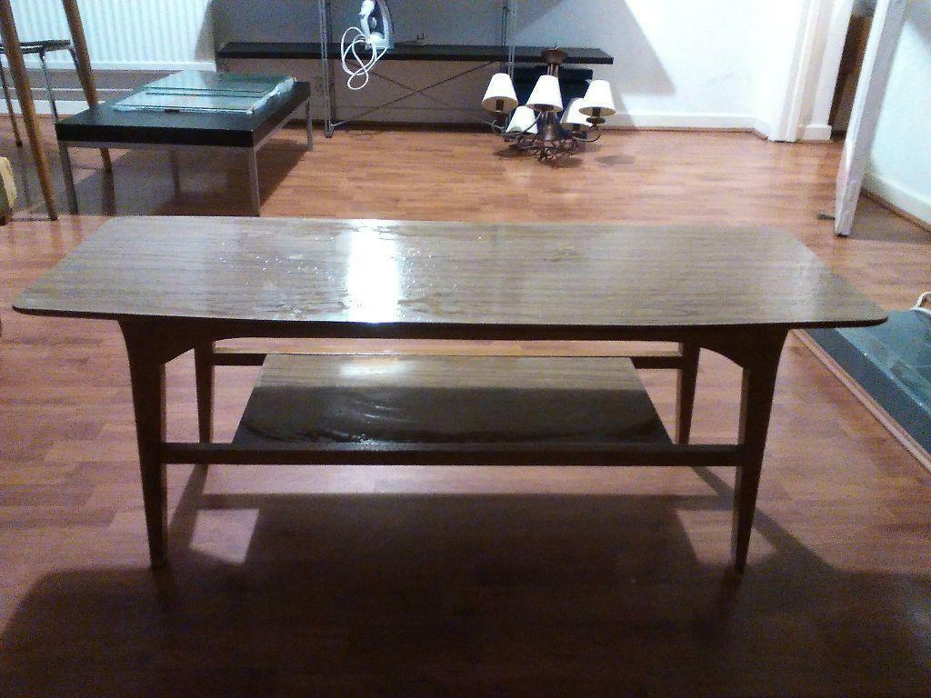 60s retro g plan coffee table buy sale and trade ads for 60s style coffee table