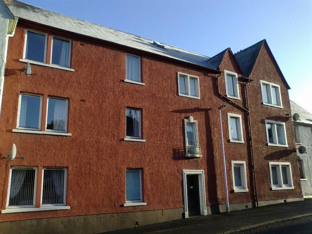 Property To Rent Scottish Borders Gumtree