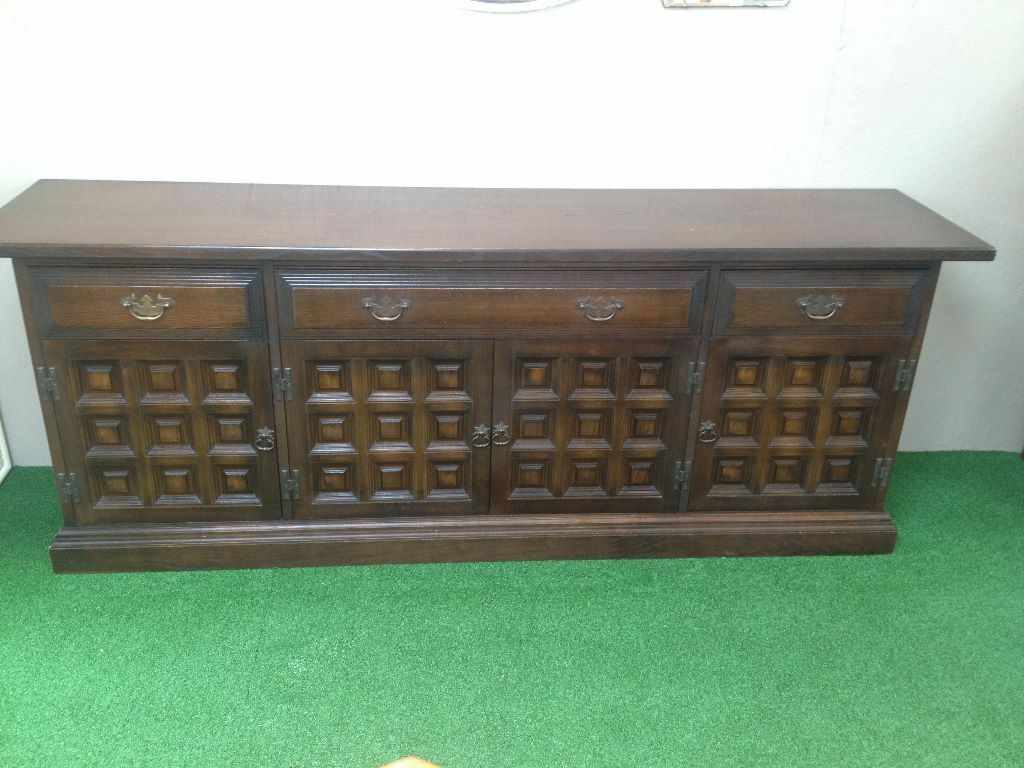 Younger Furniture Sideboard Buy Sale And Trade Ads