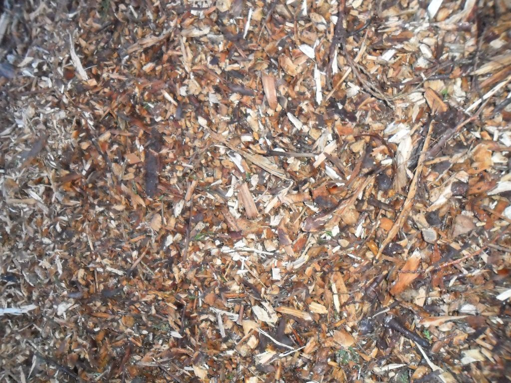 Woodchip bark ads buy sell used find right price here