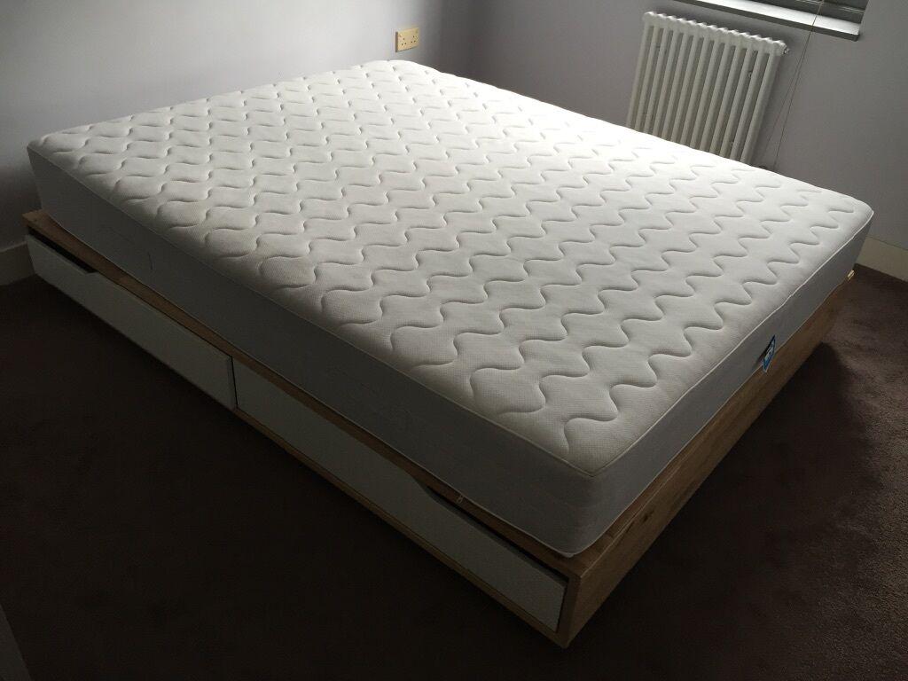 Sultan Matras Ikea : Foam matras ikea beautiful the spring lineup with foam matras
