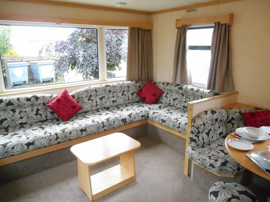 New  House For Sale Wittsend Caravan Site Almholme Lane Arksey Doncaster
