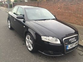 Used Audi Cars For Sale In Camberley Surrey Gumtree