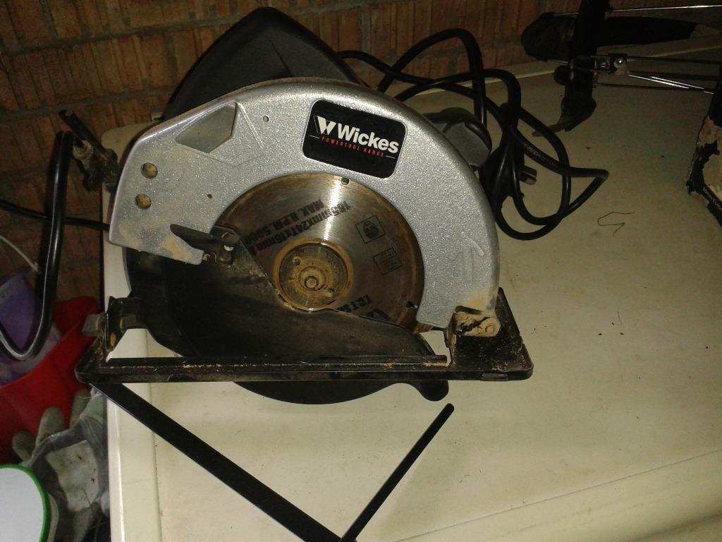 Used Woodworking Tools Nz Woodworking Projects Ideas
