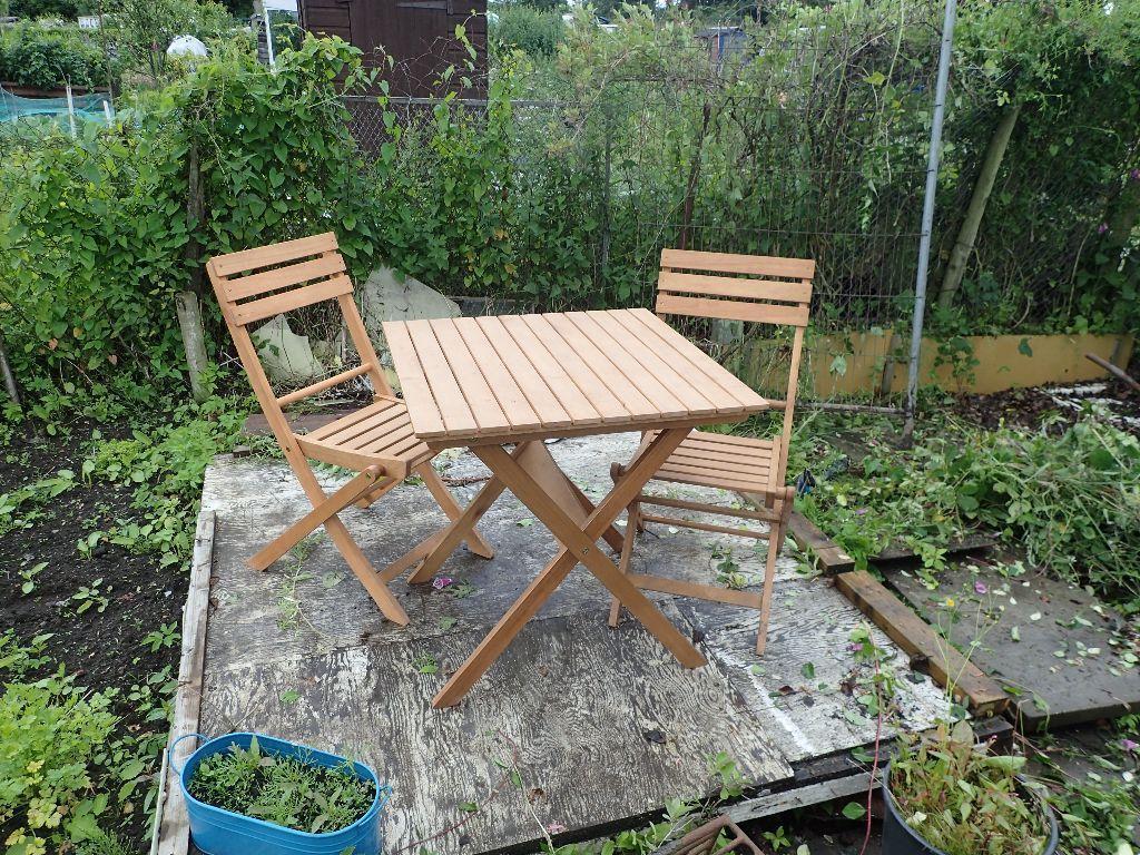Patio Chairs Gumtree Photo Pixelmari Com