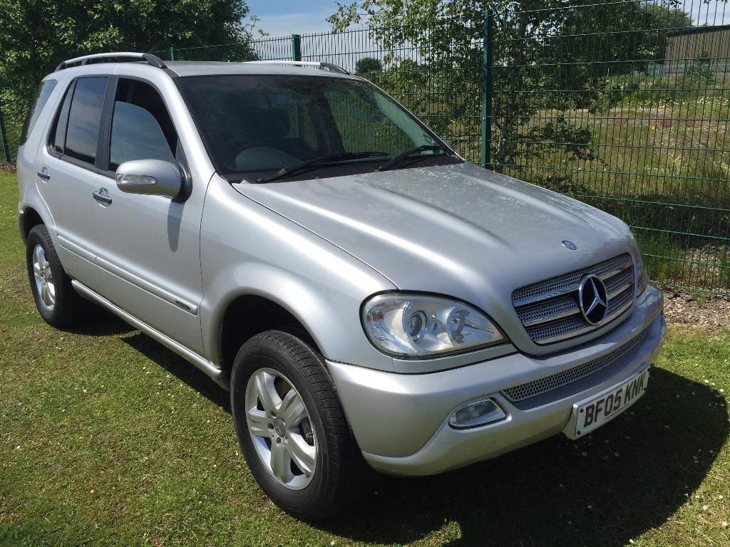 Cars For Sale In Kirkby In Ashfield