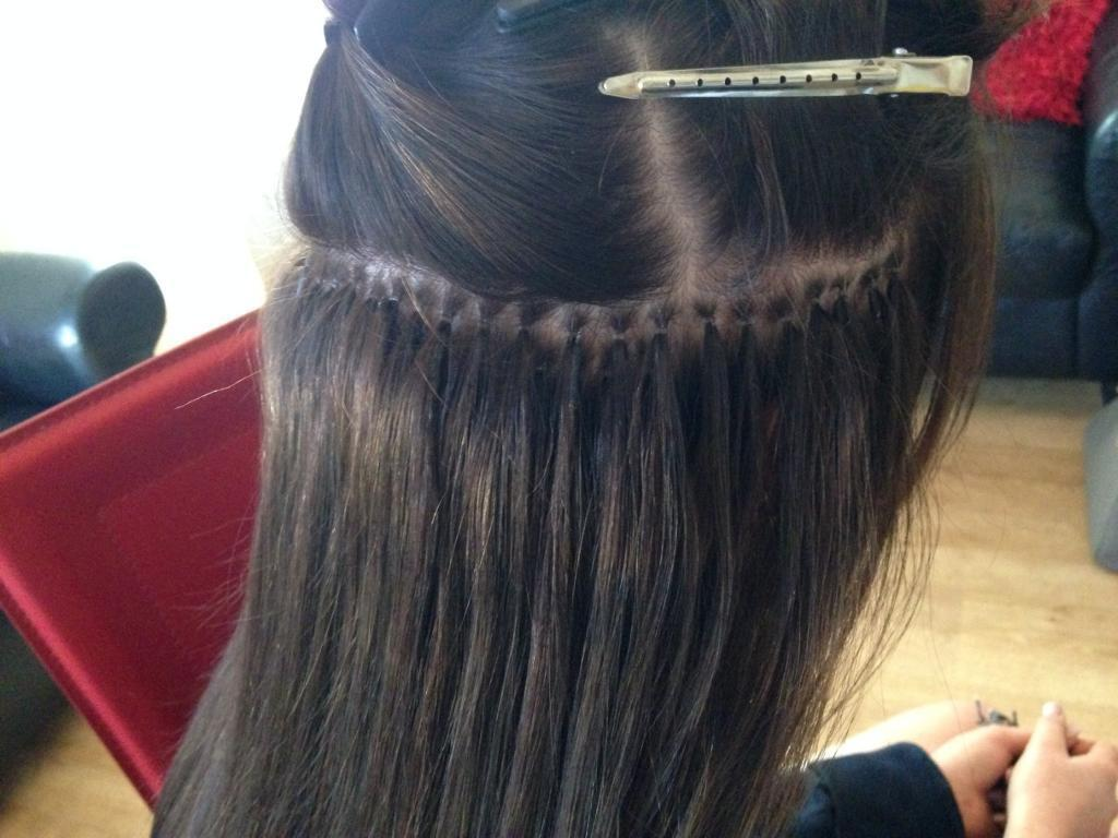 Weave Hair Extensions How Much Do They Cost Human Hair Extensions