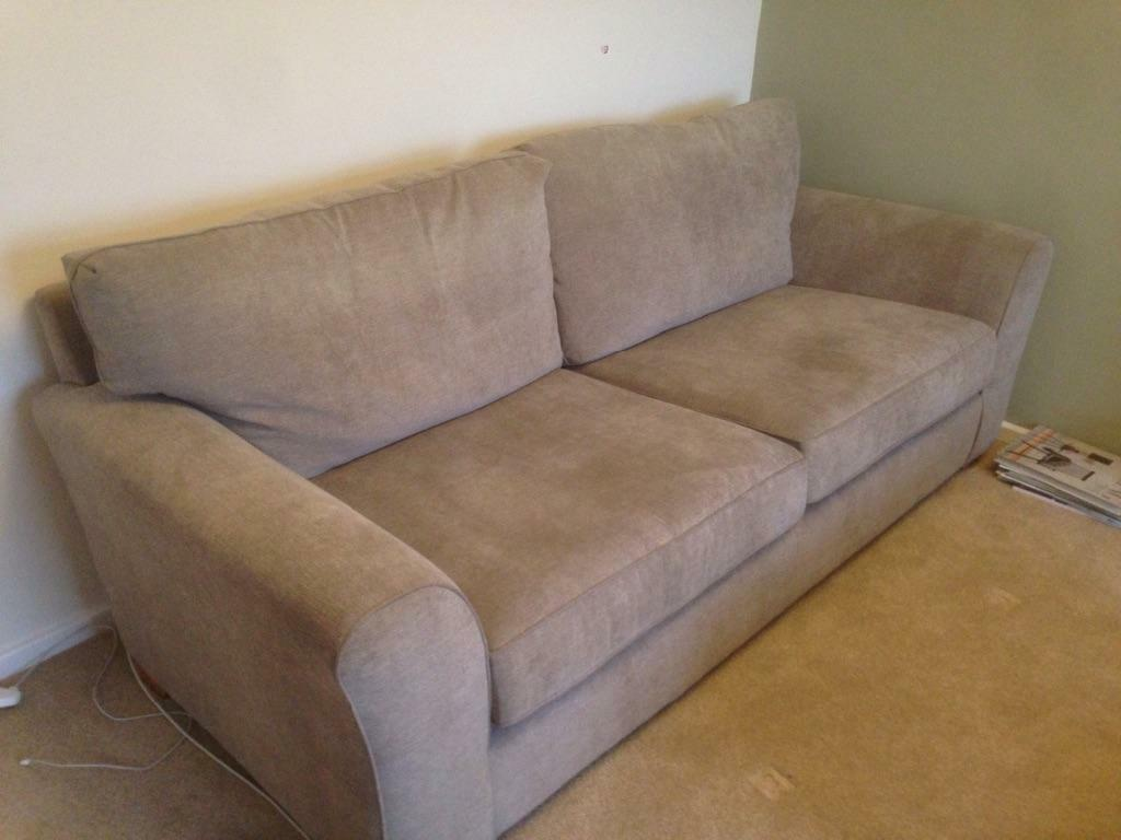 next sofa sale