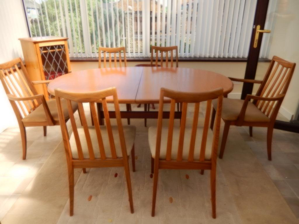 Dining Table And Chairs Gumtree Used Dining Tables  : 86 from sherlockdesigner.com size 1024 x 768 jpeg 77kB