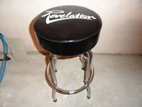 Guitar Stool In United Kingdom Stuff For Sale Gumtree