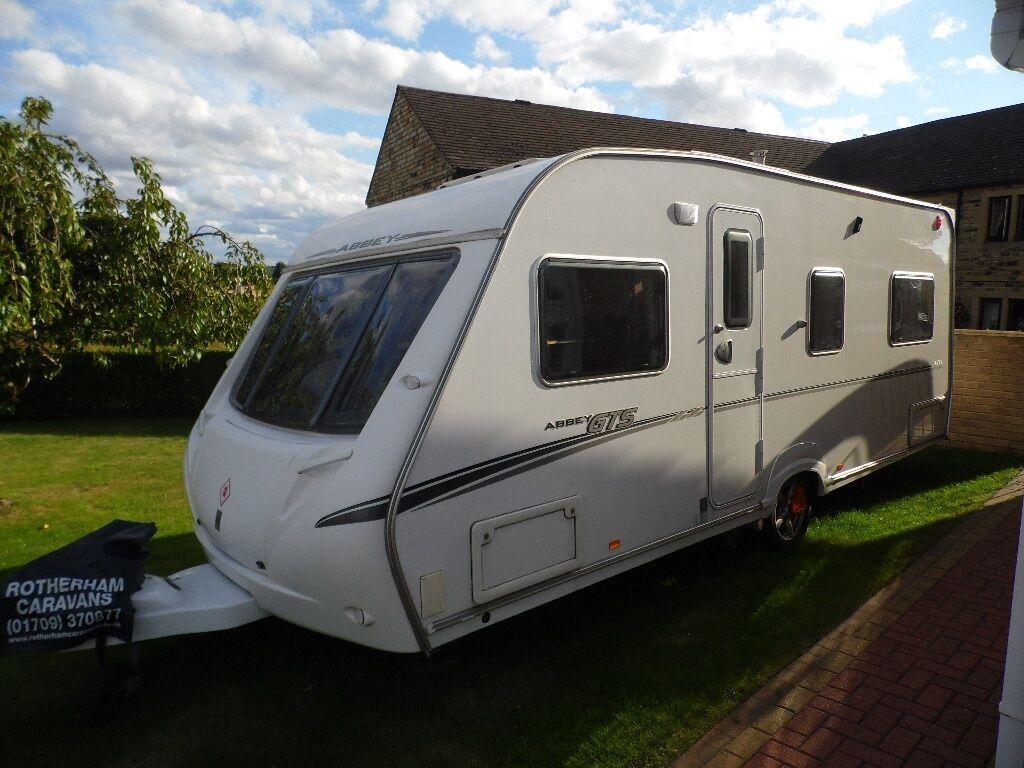 Awesome Caravans For Sale  Caravanning Accessories  Rotherham Caravans