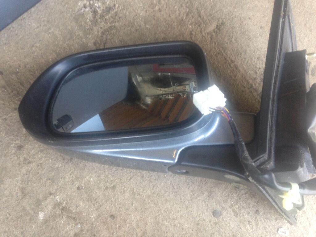 Type r Ep3 Wing Honda Civic Type r Ep3/ep2