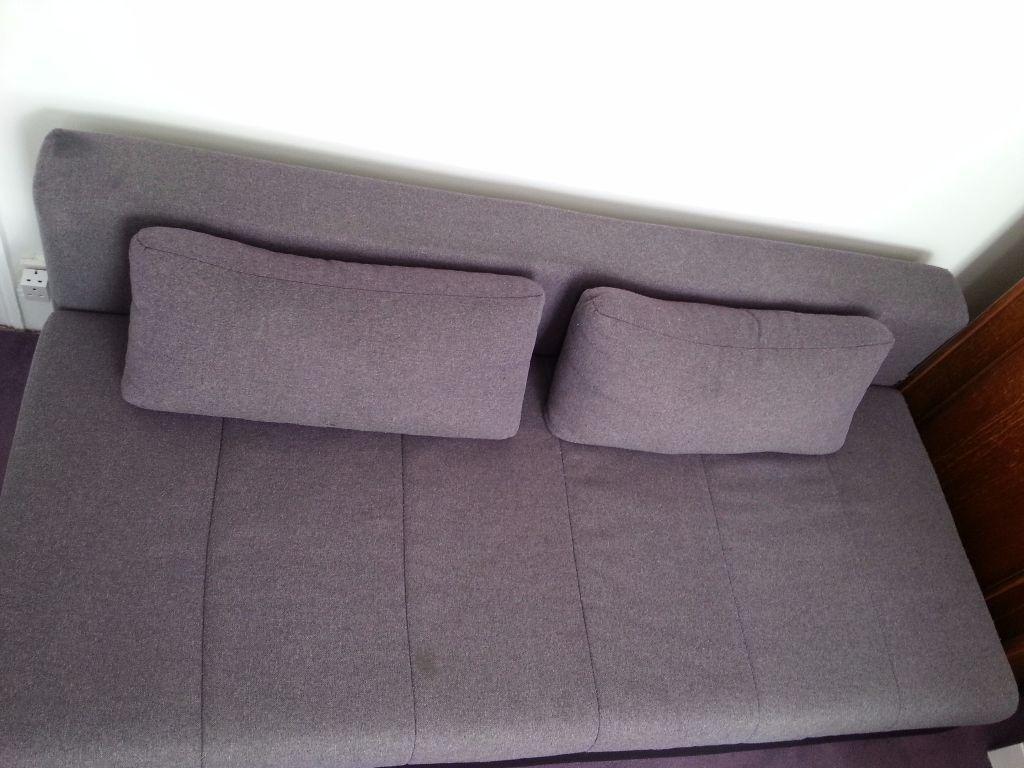 sofa bed low price !!! | United Kingdom | Gumtree