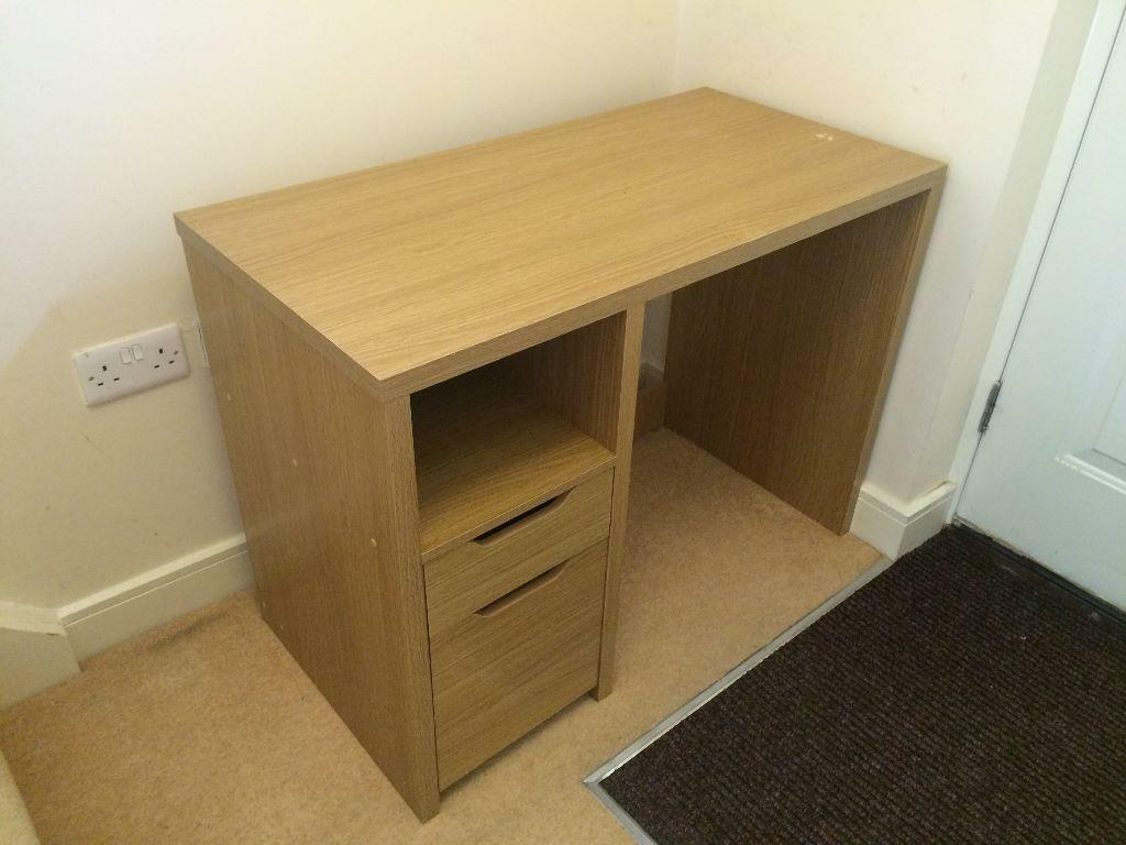 Luxury Office Desks  Other  Gumtree Classifieds South Africa  184386806