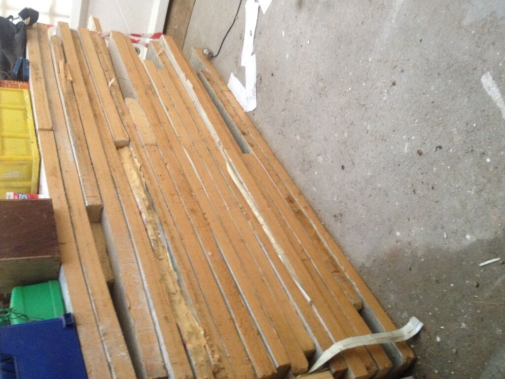 Polystyrene insulation buy sale and trade ads great for 100mm celotex floor insulation