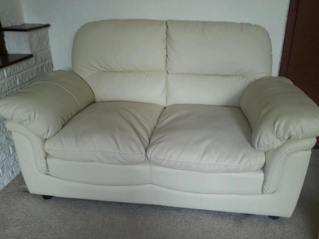 Sofa With Covers United Kingdom Gumtree